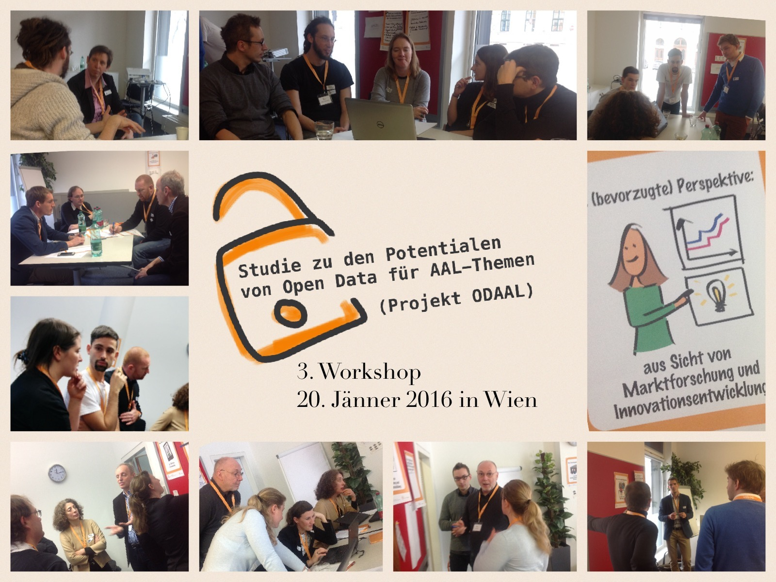 fotodoku_workshop3
